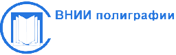Vniip.ru